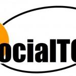 SocialTOUR