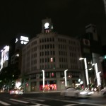 やっぱり東京って刺激的な場所だ