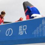 世界を感動させた日本の表現力